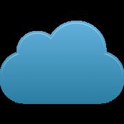 CloudIngen's Company logo