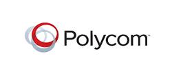Home 2 Polycom